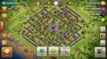 Screenshot_2015-10-20-13-00-49.png