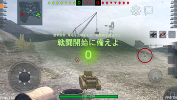 Screenshot_2015-11-01-12-37-39.png